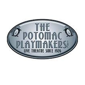 Team Page: The Potomac Playmakers